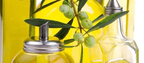 propiedades del aceite de jojoba para el pelo