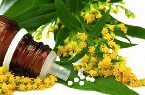 aceite de onagra para la fertilidad