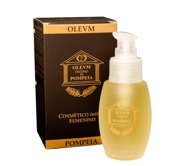 aceite de pompeia
