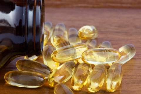 capsulas de aceite de onagra