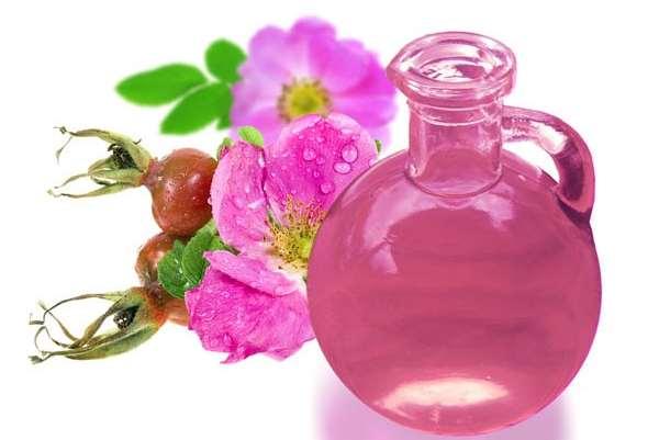 beneficios aceite de rosa mosqueta