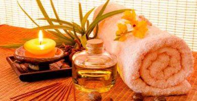 Propiedades y usos del Aceite de flor de Tilo