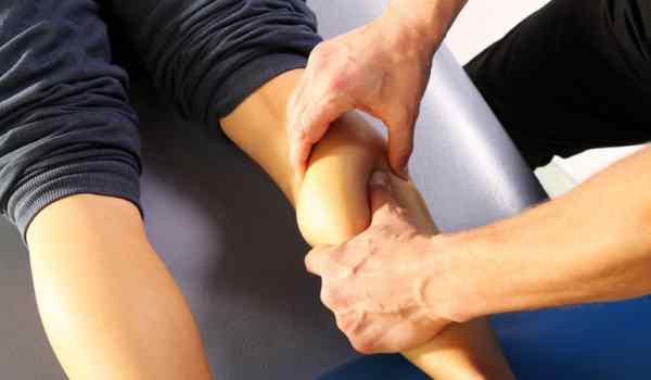 aceite de arnica para masajes deportivos