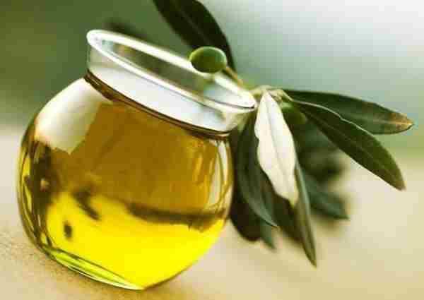 como hacer aceite de eucalipto