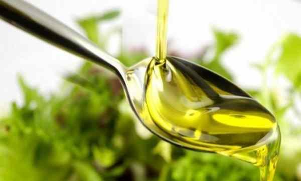 el aceite de cannabis