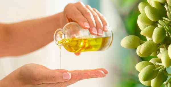 Efectos secundarios del aceite de Neem