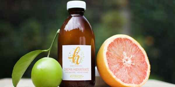 aceite esencial de semilla de toronja o pomelo propiedades y usos