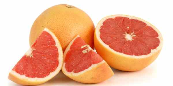 aceite esencial de semilla de pomelo o toronja