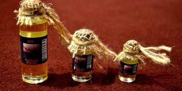 usos del aceite esencial de mirra